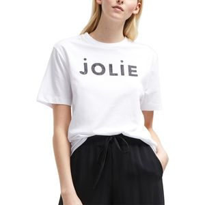 French Connection Jolie T Shirt
